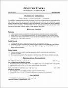 Great Resume Format Examples Architecture Magazine QEDJasfm Good Resume Templates Very Good Resume Very Good Resume Examples Good Resume4 Good Fonts For ResumesResume Example Resume Example OtEDusEr