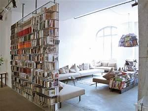 Hotel Michelberger Berlin : michelberger hotel in berlin flow magazine ~ Orissabook.com Haus und Dekorationen