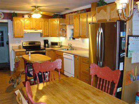 redecorating kitchen ideas redecorating kitchen ideas 28 images fancy kitchen redecorating ideas interior design 5