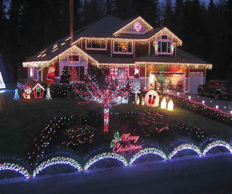 2015 Lowes Christmas Lights  Wallpapers, Images, Photos