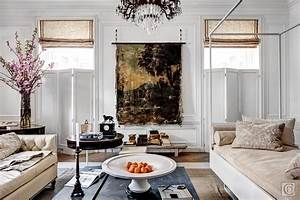 10 top washington interior designers decorilla for Interior decorators washington dc