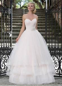 ruched tulle sweetheart neckline pastel ball gown wedding With sweetheart neckline ball gown wedding dress