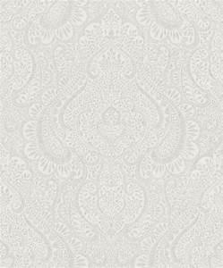 Tapete Ornamente Grau : rasch textil jaipur 227832 tapete vlies ornamente struktur ~ Buech-reservation.com Haus und Dekorationen