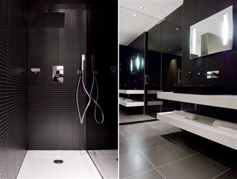 bad design modern luxury bathroom interior design modern home minimalist minimalist home dezine