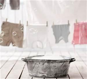 Teindre Un Vetement Taché De Javel : comment r cup rer un v tement tach d eau de javel ~ Dode.kayakingforconservation.com Idées de Décoration
