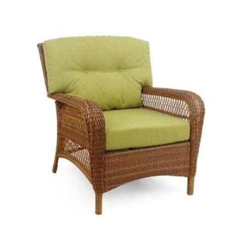 martha stewart living charlottetown resin wicker