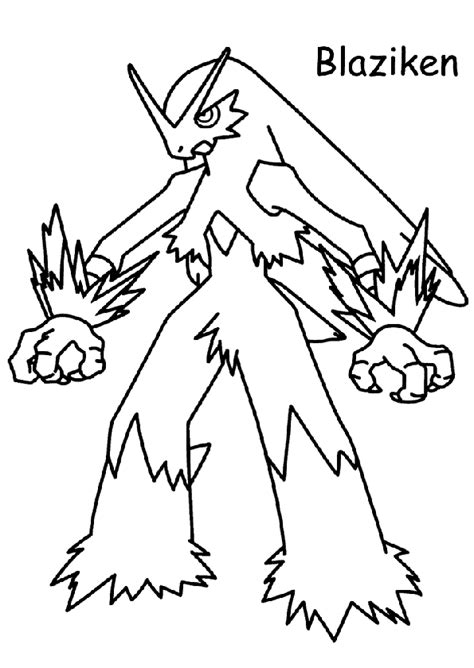ausmalbilder pokemon  ausmalbilder