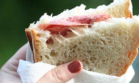 Vidējā latvieša ēšanas paradumi - Skaistums - Egoiste - TVNET