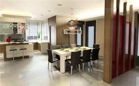 malaysia home interior design home ideas modern home design interior design malaysia