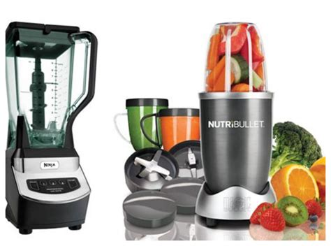 cuisine blender kitchen blender discounts nutribullet and