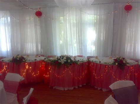function flowers cape town special occasions florist wynberg