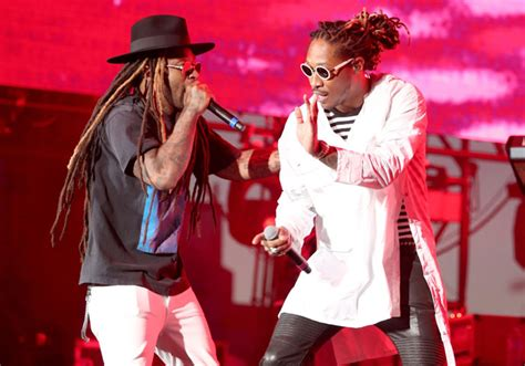 Bedroom Bully Ty Dolla Sign by New Ty Dolla Ign Feat Future Swae Don T