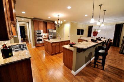 custom kitchen bathroom cabinets fredericksburg va fab