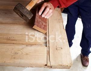 reparer porte ancienne en photos freeimagescom With reparer porte en bois enfoncee