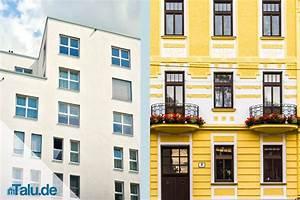 Was Kostet Bodenplatte : rohbaukosten was kostet ein rohbau wirklich ~ Markanthonyermac.com Haus und Dekorationen