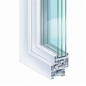 Kömmerling Fenster Test : k mmerling 76 mitteldichtung standard k mmerling ~ Lizthompson.info Haus und Dekorationen