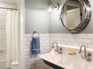 aloe green paint colors cottage bathroom jeff lewis