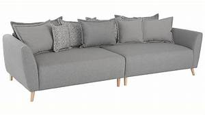 Big Sofas L Form : home affaire big sofa scotland mit holzf en cnouch ~ Bigdaddyawards.com Haus und Dekorationen