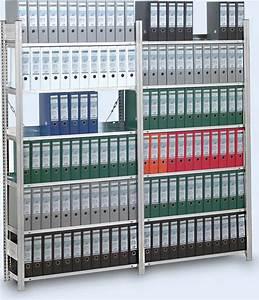 Regale Metall Stecksystem : aktenregale stecksystem ~ Eleganceandgraceweddings.com Haus und Dekorationen