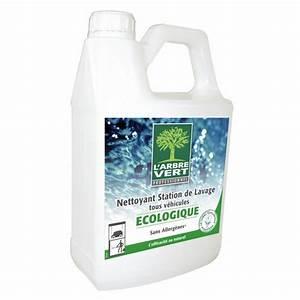 Produit Lavage Voiture : produit de nettoyage voiture arbre vert bricozor ~ Maxctalentgroup.com Avis de Voitures