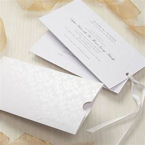 precious damask invitation confetticouk With wedding invitations photobox