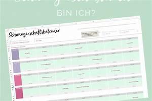 Welche Ssw Berechnen : aufbewahrung f r scrapbooking papier und washi tape ikea hack youdid ~ Themetempest.com Abrechnung
