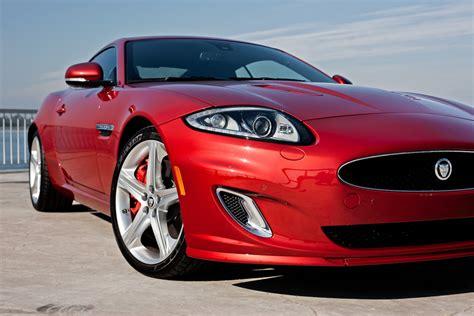 Jaguar Xk 2013 by 2013 Jaguar Xk Preview