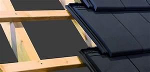Tuile Pour Toiture : les diff rentes toitures pour votre abri de jardin abri ~ Premium-room.com Idées de Décoration