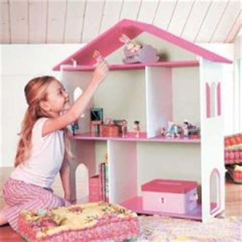 construire une maison de poup 233 e bricolage forum vie