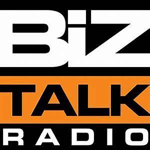 The Del Walmsley Radio Show: 11/04/2016 - Biz Talk Radio ...