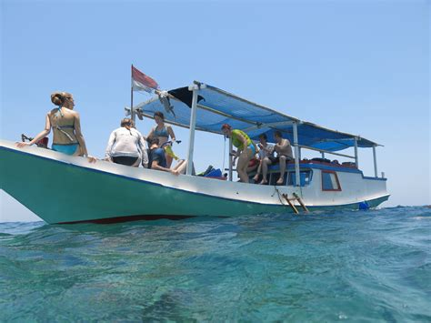 Boat Tickets by Fast Boat Ticket Trip And Day Island Hopping