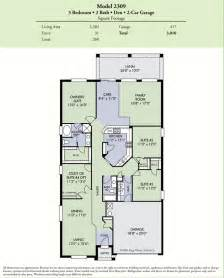 meritage homes frisco floor plan new homes in orlando ask home design