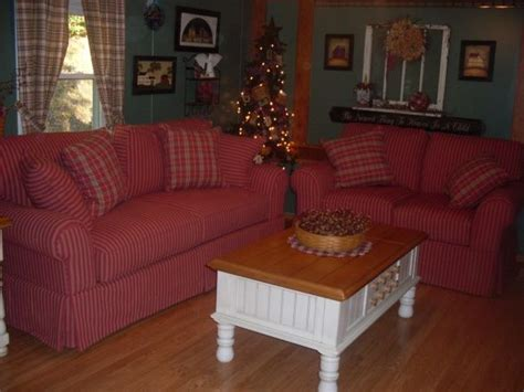 primitive living rooms design checked primitive my country living room