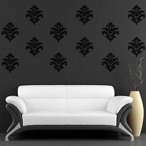 78 best removable wall decals images on pinterest child With best vinyl wall decal removal