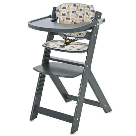 chaise haute safety mes 5 indispensables pour bébé boucle d 39 or et p 39 ours