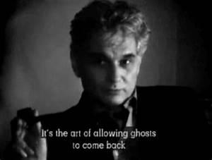 16 best Jacques... Derrida Jacques Quotes