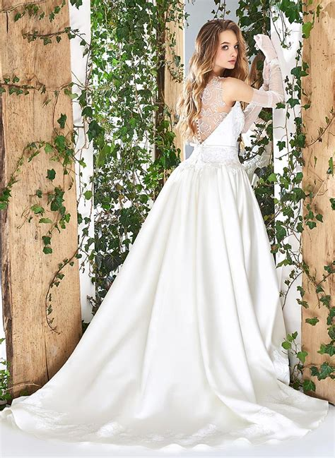 Wonderland European Wedding Dresses Collection  Papilio. Fall Wedding Dresses For Older Brides. Wedding Guest Dresses On Sale. Winter Wedding Bridesmaid Dresses Pinterest. Ball Gown Wedding Dresses Johannesburg. Pnina Tornai Wedding Dresses On Pinterest. Blush Wedding Dresses Glasgow. Indian Wedding Dresses Mumbai. Cheap Wedding Dresses Petite