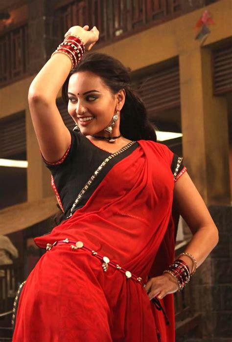 After Dabangg Sonakshi More Excited For Dabangg 2