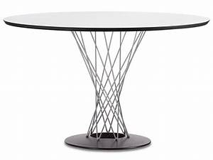Salle a manger complete table ronde ikea table a manger for Meuble de salle a manger avec table a manger ronde design
