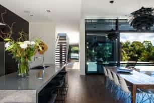 contemporary homes interior designs series of block volumes modern house design archinspire