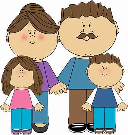 Clipart Parent Parenting Parents Transparent Children Clip