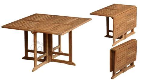 essential teak garden furniture manufacturers