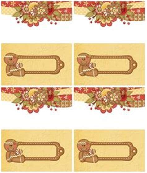 imprimer carte menu de no 235 l vierge 224 imprimer et remplir cartes de menus