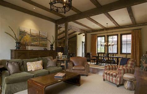 living room rustic living room colors rustic living room colors decorations ideas inspiring