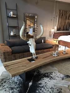 South, African, Interior, Design, Inspiration