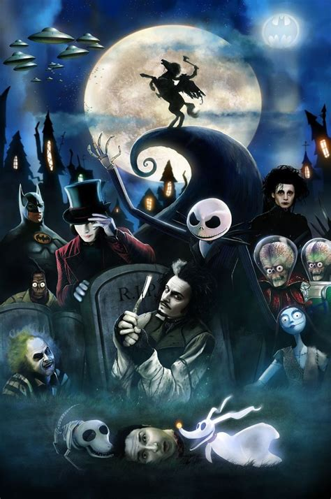 Tim Burton Characters By Mrcrazydragonpenguinviantart. Signs Borderline Personality Disorder. Carpet Furniture Cleaning Hplc Column Packing. Family Counseling Michigan Master In Business. Carpet And Upholstery Steam Cleaner Rental. Cost To Waterproof Basement U S Patent Site. How Much Does A Computer Science Major Make. Hitachi Capital Business Finance. Graduate Schools For Forensic Psychology