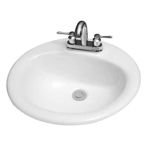 drop in kitchen sinks at menards drop in sink at menards 174