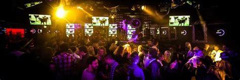 The Best Club Prive Club Prive Tallinn Estonia Top Tips Before You Go