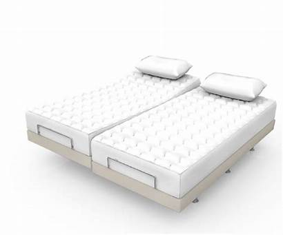 Bed Perfect Adjustable Massage Electric Beds