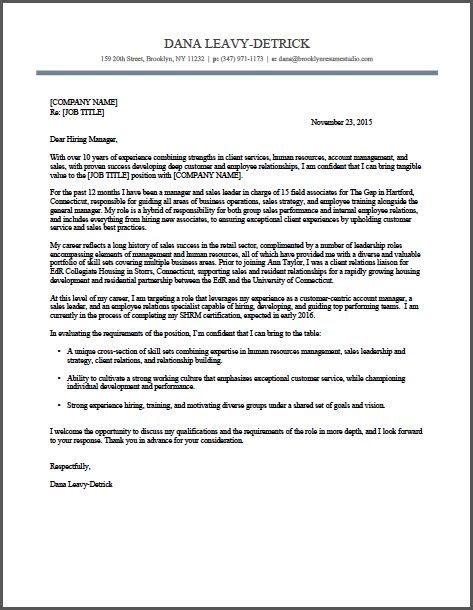 Diversity Manager Resume. Sample Budgets In Excel Template. Online Invoices Free Download Template. Persuasive Essay On Bullying Template. Romantic Marriage Proposals. Professional Resume Format 2015 Template. Novel Manuscript Format Microsoft Word Template. Dorm Room Checklist. Notice Of Termination Of Employment Sample Template